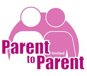 Welcome to Parent to Parent